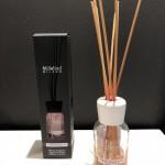 Geurstokjes - Magnolia blossom & wood - 100 ml
