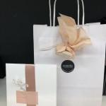 Surprise bag : Moederdag special : cadeaubon €50 met verrassing
