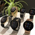 OoZoo - Smartwatch